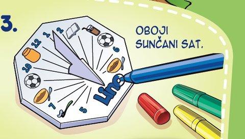 Suncani Sat Lino Eu